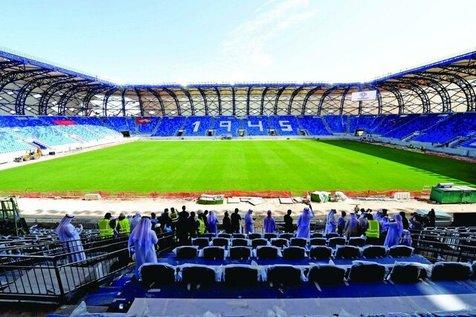 درآمد امارات از جام ملتهای آسیا چقدر است؟