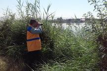 موردی از آنفلوآنزای پرندگان در کرمانشاه مشاهده نشده است