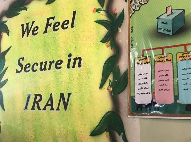 ایران؛ خانه یکی از بزرگترین جمعیت پناهجویان در جهان + تصاویر