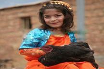 جزئیات حادثه مرگ دانش آموز کردستانی