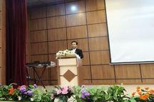 57 معلم پژوهنده و دانش آموز پژوهشگر در دماوند تقدیر شدند