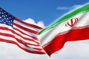 پیشنهاد شخصیت های عراقی برای میانجی گری بین ایران و آمریکا