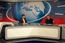 افتتاح یا آغاز عملیات اجرایی 15 هزار میلیارد تومان پروژه در کرمان