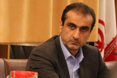 فرماندار لاهیجان: حضور رأی اولی ها بر شور فضای انتخابات می افزاید