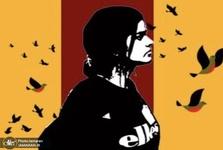پرچمدار جدید آزادی زنان در عربستان سعودی کیست؟/ دختری که آل سعود را به دردسر انداخت،بشناسیم + تصاویر