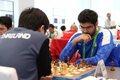 شطرنج باز خوزستانی قهرمان مسابقات بین المللی شد