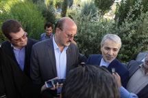 افزایش قیمت نفت تحریم های آمریکا علیه ایران را بی اثر کرد