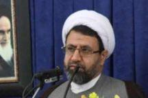 نیروی انتظامی به اندازه نفوذش در اسلامی شدن جامعه نقش دارد
