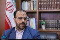 معاون رییسجمهور: موضوع ربایش دختران در ایرانشهر باید پیگیری شود