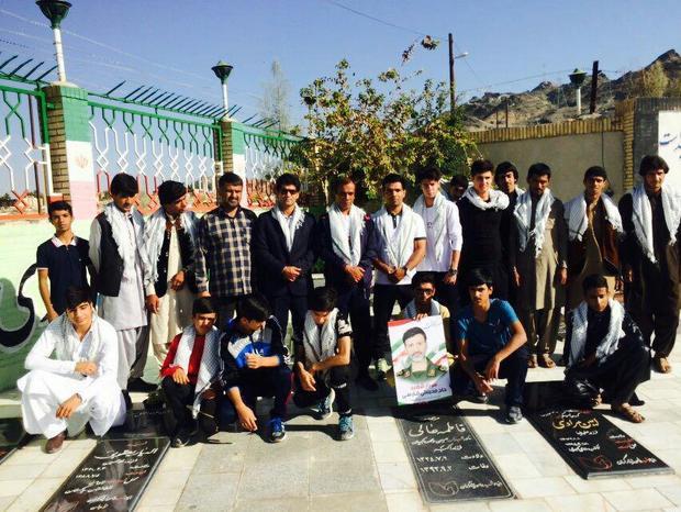 حضور 32ورزشکار سیستان و بلوچستان در المپیاد فرهنگی ورزشی بسیج