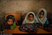 تعداد مدارس ۲ شیفته استان البرز ۴ برابر میانگین کشوری است