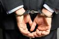 بازداشت فرماندار سابق چابهار به جرم اخذ رشوه میلیاردی