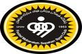 قرارداد بازیکنان سپاهان در هیات فوتبال استان اصفهان ثبت شد