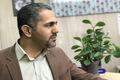 شهردار کرمانشاه فردا انتخاب می شود