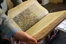 نگهداری از آثار تاریخی با هویت ملی را به موزهها بسپارید