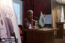 کارگاه دو روزه آموزش کارگردانی برای شرکت کنندگان جشنواره تئاتر «روح الله»