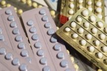 بانوان از مصرف خودسرانه دارو در ماه مبارک رمضان خودداری کنند