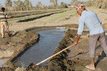 حوزه های پرمصرف در کاهش مصرف آب مورد توجه قرار گیرد