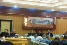 توسعه فعالیت های ترویجی زیر چتر حمایتی وزرات جهاد کشاورزی