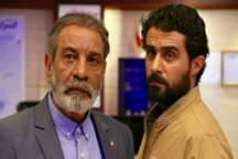 عضو کمیسیون امنیت ملی مجلس: شورای نظارت بر صدا و سیما توهین های سریال گاندو را رسیدگی کند