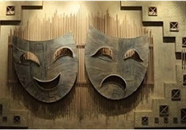 پایان مهلت ارسال اثر به جشنواره تئاتر استان فارس  ۸۰ اثر به دبیرخانه ارسال شد