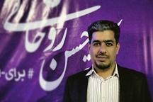 سخنگوی ستاد روحانی در ایلام:بدنه اصلی جامعه اصلاح طلبان استان همچنان خواهان ادامه کار استاندار هستند