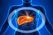 مرگ سالانه 6 هزار مبتلا به بیماری کبد در کشور