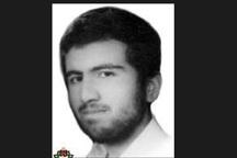شهید ابراهیمیان: تقویت روحیه انقلابی موجب ترقی کشور می شود