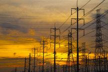 مردم نصف جهان رکورددار کمترین میزان مصرف برق