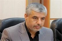 شعبه ویژه قضایی برای رسیدگی به تخلفات انتخاباتی در استان بوشهر تشکیل شد