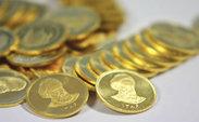 ادامه روند افزایشی قیمت سکه