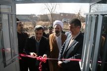 3500 خانوار در آذربایجان غربی نیاز فوری به مسکن دارند