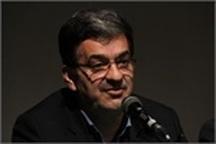 مدیرکل ارشاد گیلان: قانون برخاسته از نظام جمهوری اسلامی فصلالخطاب است