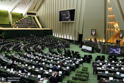 تحقیق و تفحص از قراردادهای ارزش افزوده صداوسیما در مجلس کلید خورد