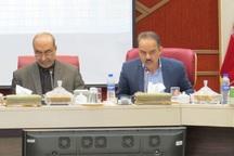 655 طرح اشتغال روستایی در قزوین تسهیلات دریافت کردند