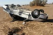 معاون استانداری: 170 نقطه حادثه خیز عامل حوادث جاده ای در فارس است