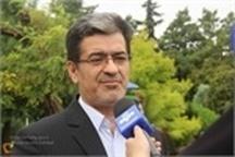 فراخوان هشتمین جشنواره تئاتر خیابانی شهروند لاهیجان منتشر شد