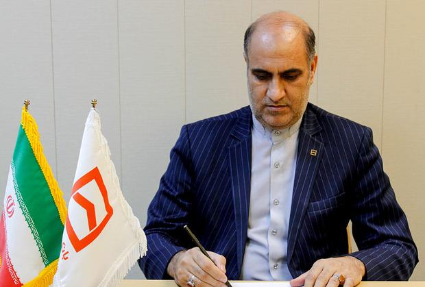مدیر شعب استان یزد خبر داد؛طرح بخشودگی سود و جرائم معوقات بازپرداخت تسهلات بانک مسکن