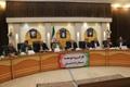 معاون استاندار کرمان: برگزاری نمایشگاهها باید موجب توسعه صادرات شود