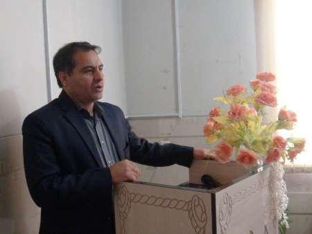 مرکز اورژانس اجتماعی در جوانرود افتتاح شد