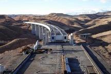 وجود ۳۰ هزار میلیارد تومان پروژه نیمهتمام در آذربایجان شرقی  طرح های دولتی واگذار می شوند