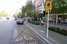 احداث و توسعه ایستگاههای حاشیهای حمل بار در سطح شهر