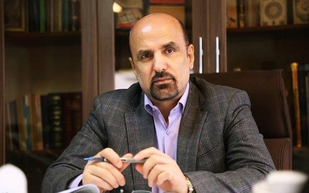 رییس صمت استان تهران: افزیش قیمت خودرو مبنایی ندارد