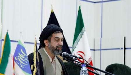 دیدگاه حقوق دان های مسلمان کشورهای منطقه با حاکمان در تضاد است