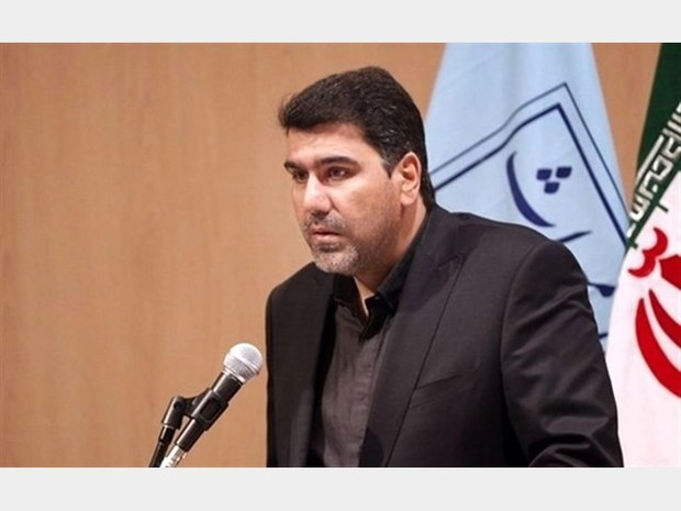 واکنش دبیر شورای اطلاع رسانی دولت به مجری صدا و سیما که مسئولان را لعنت میکند