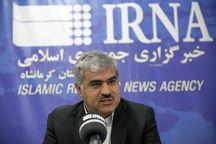 مجوز ایجاد مرکز کاشت حلزون شنوایی در کرمانشاه صادر شد