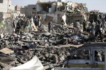 عربستان، هلند و کانادا را تهدید کرد