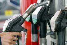 ورود کارتهای سوخت مهاجر سبب افزایش مصرف بنزین در زاهدان شد