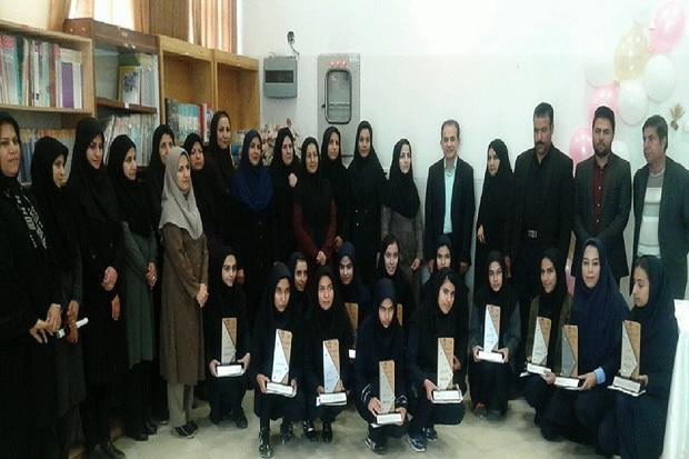 موزه اسناد فرهنگی اردستان راه اندازی می شود