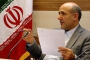 ثبت نام پنجمین دوره شورای اسلامی شهرها و روستاهای تهران آغازشد  انتخابات الکترونیکی 19 شهر تهران در شوراها